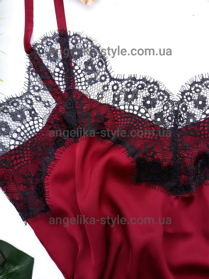 Satin Short and Shirt Bridal Pajama Set Pajamas Set Silk sleepwear Gift for Her FREE DELIVERY Womens Silk Pajama Set