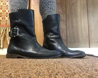5ebb462b71a Frye boots | Etsy