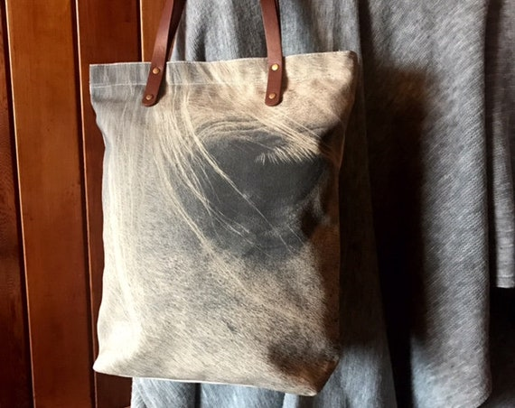 BrownHorse Handbag