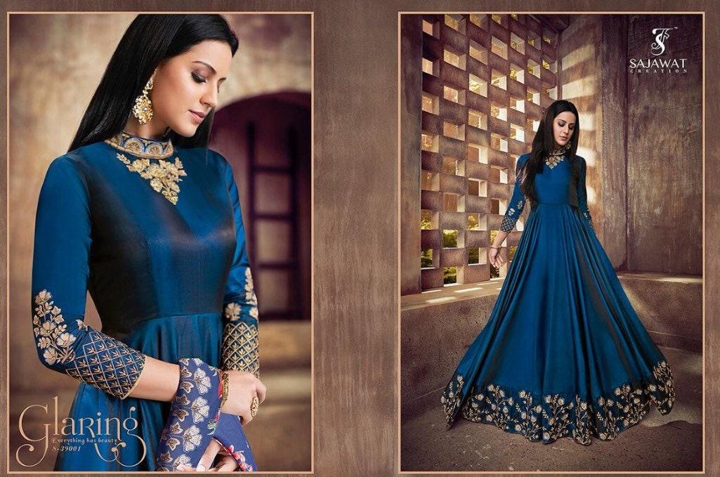 375b39190e7a Vibrant Summer Kaftan Dresses