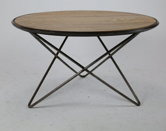 Popular Items For Coffee Table Base