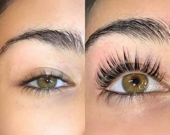 f520723e60c Eyelash Growth Serum