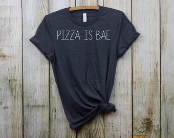 Pizza shirt, pizza lovers, graphic tee, pizza, gift for her,girlfriend gift,Boyfriend tee, Funny shirt,tumblr shirt,pizza top,