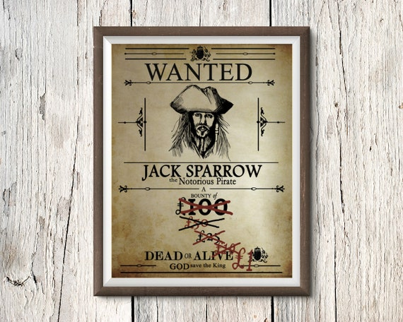 Jack Sparrow A Pirates Life For Me iphone case