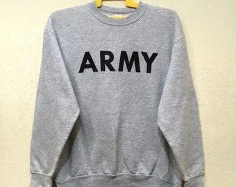 OG Supreme Hoodie zippers Crewneck Sweatshirt Sweater Made In  8b1656e06