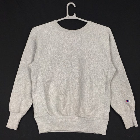 Vintage Champion Reverse Weave Sweatshirt L size