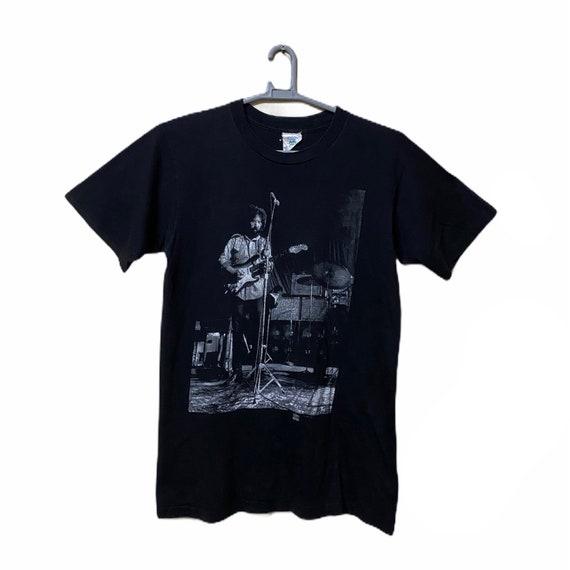 90s vintage Grateful Dead T-shirt hippie T-shirt