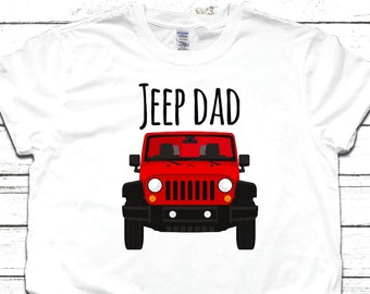 Men/'s Funny Car Gift T-shirt /'They say Money can/'t buy.../' Jeep /'Wrangler/'