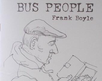 Bus People