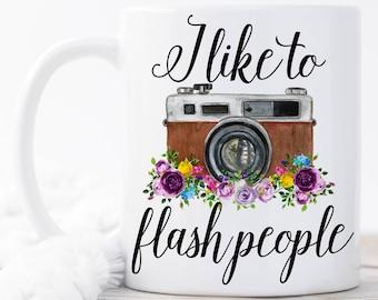 Funny Photography Mug, Photographer Mug, Photographer Gift, Editing Day Mug, Camera Mug, Photography Mug, Oh Snap, Photography Gifts, Cups