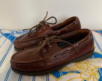 373819740cd72 Retro footware | Etsy