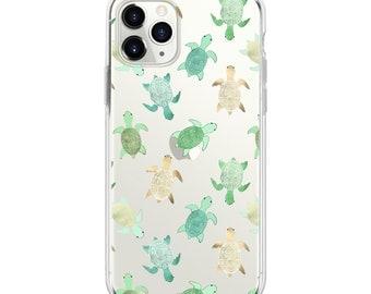 Turtles iPhone case, iPhone 13, iPhone 12/12 mini, iPhone 11, iPhone 11 Pro, iPhone X/Xs/Xs Max case,  iPhone 8/7 Plus case, iPhone 8/7 case