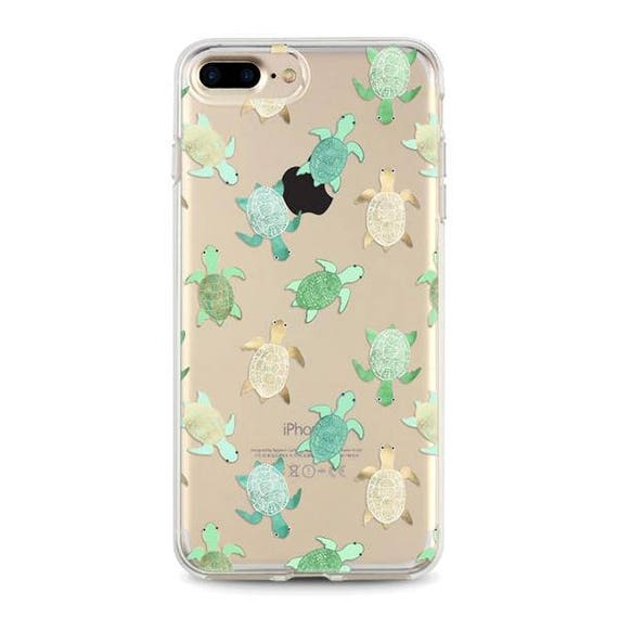 coque iphone 7 polynesie