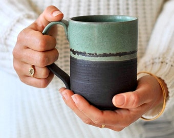 Ingrid Debard Ceramics