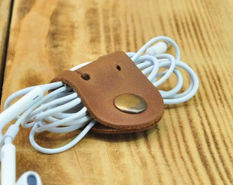 Cable wrap, Cord holder, Cord keeper, Cord taco, Cord management, Cord organizer,  Cord wrap, Wire management, Wire organizer, Cable ties