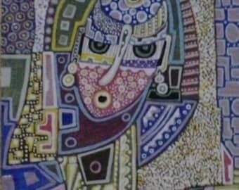 Tobi Artand Design