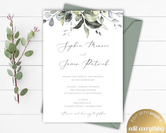 awesome wedding invitation pics or 24 wedding invitation background wallpaper