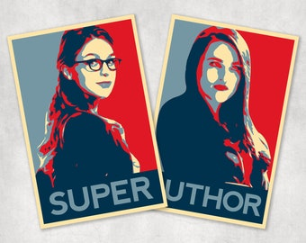 Supercorp | Etsy