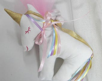 35 Handmade Cupcake Plushies PartyBaptism Favors with 5 Sugar Crispy Dragees