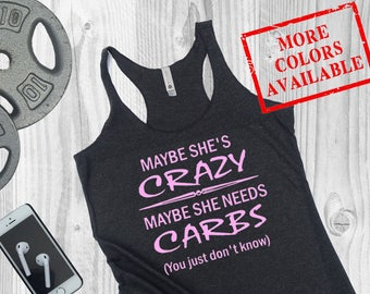 Workout Tank Top. Womens Workout Tank. Running Tank. Gym Tank. Workout Tanks. Workout Shirts. Workout Clothes. Funny Workout Tank.