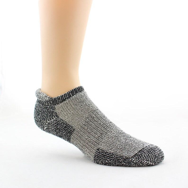 Alpaca survival ankle sock winter alpaca sock low pro ankle sock ankle sock alpaca sock