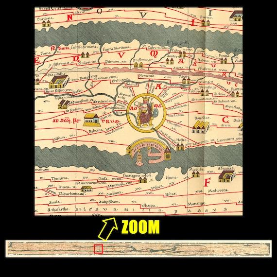The Balance of the Zodiac by Luis Ricardo Falero Fine Art Repro Canvas or Paper