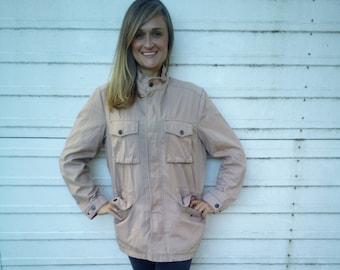 6228ddc4e15fb2 Vintage Massimo Dutti Jacket size M   38