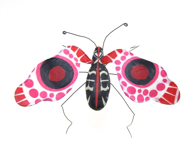 Mod Moth