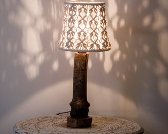 Table Lamps, Lampshades