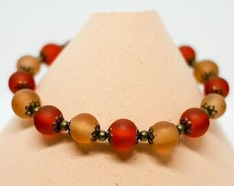 Art Nouveau Bracelet, Steampunk Bracelet, Vintage Bracelet, Vegan Bracelet, Ethical Bracelet, Unique Bracelet, Steampunk Jewelry,