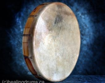 """16"""" Spirit Drum"""