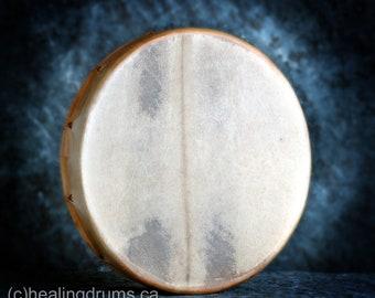 """16"""" Zen drum"""