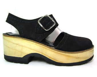 024cfa6362e 90s clogs