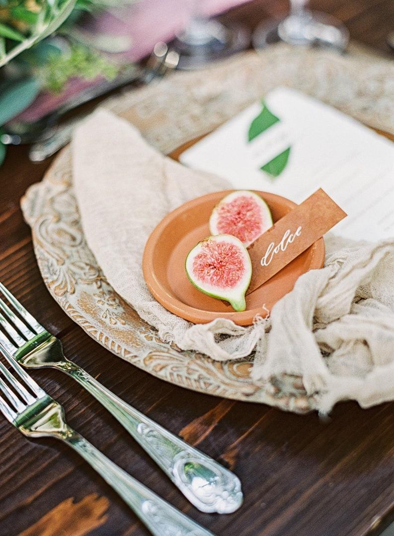 Vaisselle et arts de la table Pelles à fromage Cross