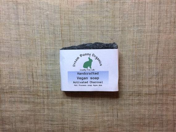 Vegan bio savon anti-odeur
