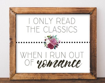 Bookworm for Her, Gift for Girlfriend, Librarian gifts, Literary Gifts, English teacher gifts, Gift Mom, Gifts for Teachers, Mothers Day