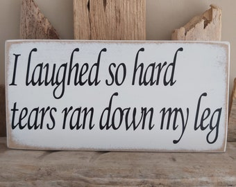 Ladies Gents Toilet Sign Decorations Free Postage in UK Cow Print Party
