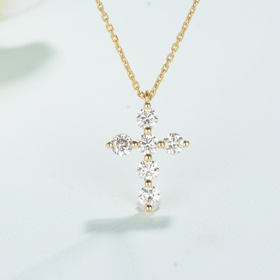 Jewels Obsession 3D Swimmer Necklace 14K Yellow Gold-plated 925 Silver 3D Swimmer Pendant with 16 Necklace