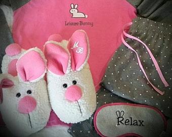 Bunny Bundle Gift Package