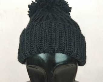 241f11b4a5306 Vintage MICHEL KLEIN PARIS Beanie  hat  snow cap..very excellent  condition..Polo ralph lauren monchler yves saint Laurent hermes gucci tommy