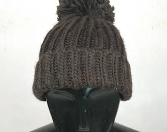 88f0f01558118 Vintage MICHEL KLEIN PARIS Beanie  hat  snow cap..very excellent  condition..Polo ralph lauren monchler yves saint Laurent hermes gucci tommy