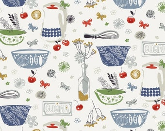 Popular Items For Kitchen Fabric