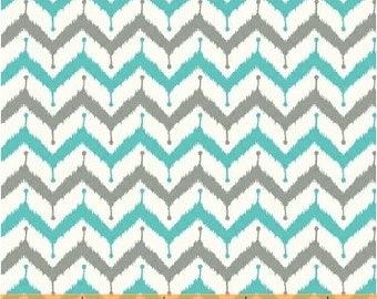 SALE!!! Zig Zag Fabric from Windham's Fabrics, Kinetic Fabric, Zig Zag Fabric, Cotton Fabric, Quilting Fabric, Windham Fabrics by the Yard