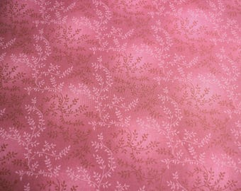 """Wine Sheeting Fabric 94/"""" Wide  Per//mtr"""