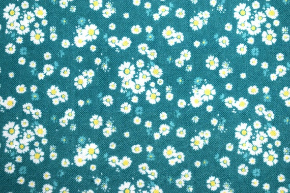 100/% Cotton Fabric Bundles OR Fabrics per 1//2 Metre 150cm WIDE Magical Unicorns