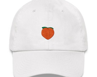 Peach hat  30fb20cb9c7b
