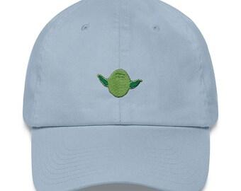 e2d6067cabdd6 Star wars hat