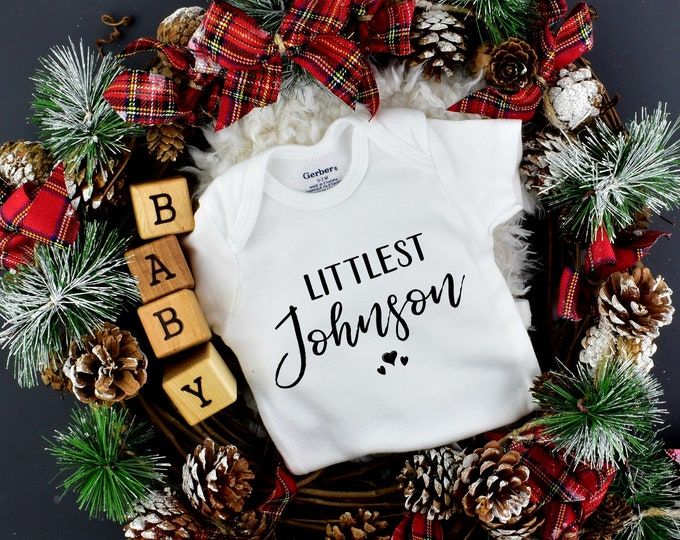 Featured listing image: Digital Pregnancy Announcement Christmas