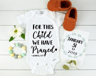 4d78a5ce3 Christian Pregnancy Announcement for New Grandparents