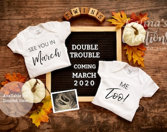 Fall Twin Announcement for Social Media